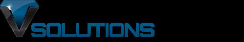 Vital Tech Solutions Logo